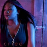 """Candice Glover """"I Cried"""" (Video)"""