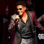After Over Decade on Warner Bros., Eric Benet Granted Release to Start Own Label