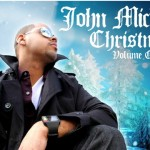 "John Michael ""Christmas Eve Party"" (Video)"