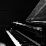 Kelis Announces New Label Deal & Upcoming Album