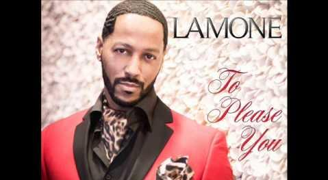 "Lamone ""To Please You"" (Video)"