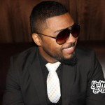 Musiq Soulchild Talks Album with Syleena Johnson, P Wonda Love Personna, Creating Outside R&B (Exclusive Interview)