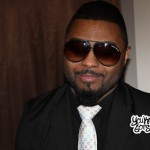 Musiq Soulchild Talks Signing with Warryn Campbell, Supporting Meelah on R&B Divas, Contributing to All Genres (Exclusive Interview)