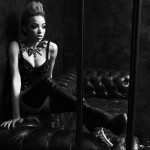 """New Music: Tinashe """"In The Meantime"""""""
