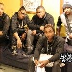 Day26 Talk Details on Reunion, Creating New Music & Danity Kane (Exclusive Interview)