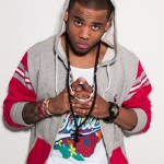 Mack Wilds Talks Grammy Nomination, Hip Hop Influence & Next Album (Exclusive Interview)
