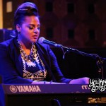 New Music: Marsha Ambrosius - Have You Ever (Dennis Brown Cover)