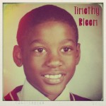 """Timothy Bloom """"The Morning After"""""""