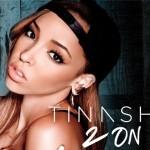 "New Video: Tinashe ""2 On"" (Teaser)"