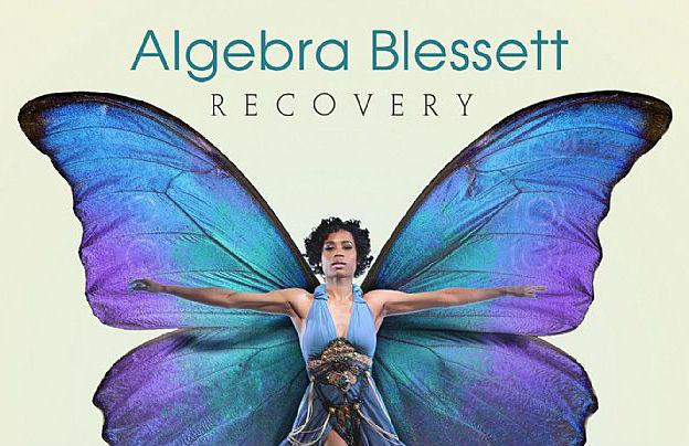 algebra blessett datování zdarma online chatování místnosti