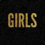 "Jennifer Lopez ""Girls"""