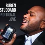 "Ruben Studdard ""Unconditional Love"" (Full Album Stream)"