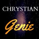"Chrystian ""Genie"" (Produced by Midi Mafia/Written by Eric Bellinger)"