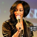 Dondria Discusses Dondria Duets 5 Mixtape, Being Mentored by Jermaine Dupri, Upcoming Album (Exclusive)
