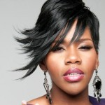 "Kelly Price Announces Upcoming Album ""Sing Pray Love Vol. 1"""