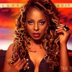 """Ledisi Announces Headlining Tour to Support Upcoming Album """"The Truth"""""""