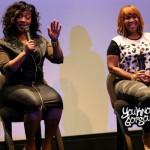 Recap & Photos: Mary Mary Season 3 Reality Show Screening in NYC 2/24/14