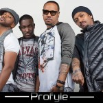 Profyle Talk Reunion, Venturing Outside of R&B, Details of New Music (Exclusive Interview)