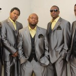 Silk Talks New Album, Keith Sweat Influence & Reaching The Next Generation (Exclusive Interview)