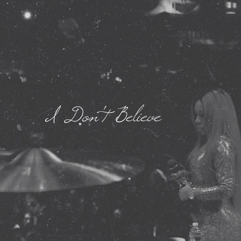 k-michelle-i-dont-believe