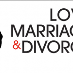 """Album Review: Toni Braxton & Babyface, """"Love, Marriage & Divorce"""" (4 Stars out of 5)"""