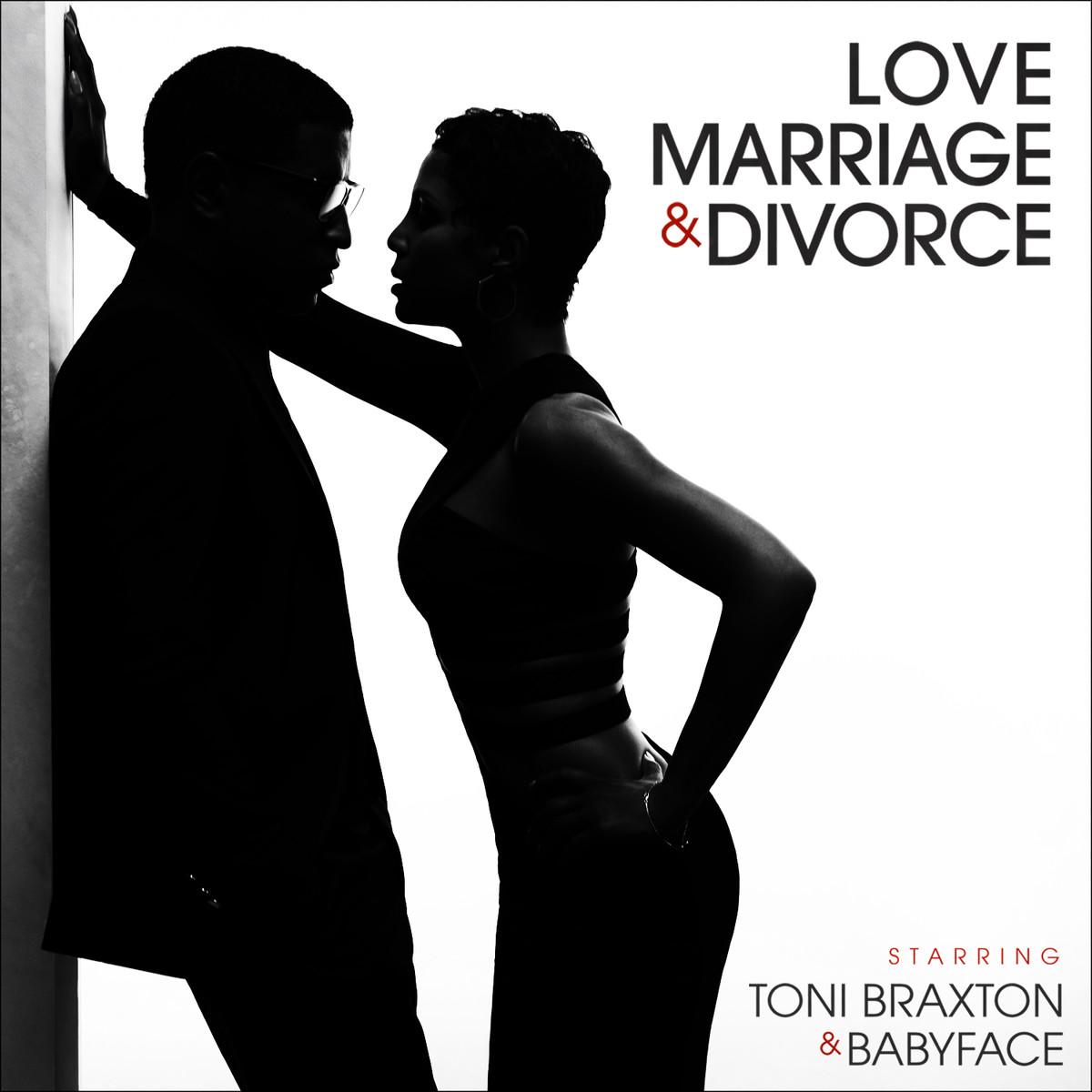 love marriage divorce