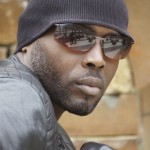 """New Music: Angelo Remo'n """"Out of my Element"""" featuring Keith Sweat"""