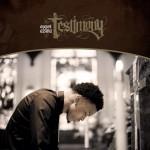 "New Music: August Alsina ""Benediction"" Featuring Rick Ross"