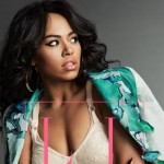 "New Music: Elle Varner ""See Me Tonight"""