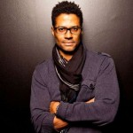 """New Music: Eric Benet Collaborates with Big Gipp on his Song """"Beautiful Lover"""""""