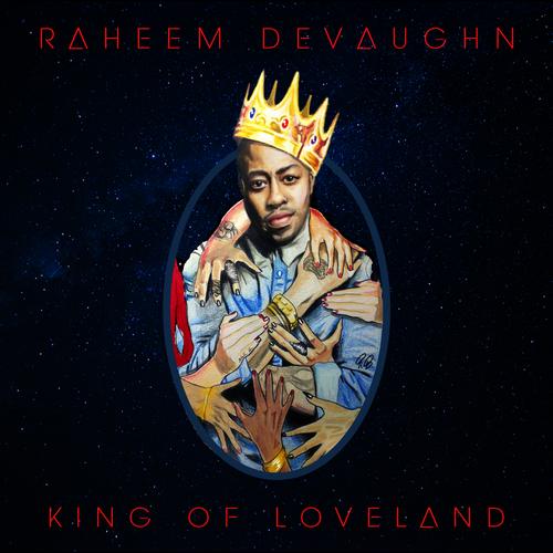 Raheem_Devaughn_King_Of_Loveland-front-large