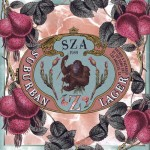 """New Music: SZA """"Child's Play"""" featuring Chance the Rapper"""