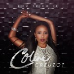 "New Video: Coline Creuzot ""You Tried It"" (Live Session)"