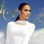 """Jennifer Lopez """"I Luh Ya Papi"""" Featuring French Montana"""