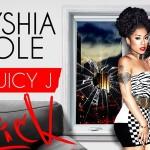 "New Music: Keyshia Cole ""Rick James"" Featuring Juicy J"