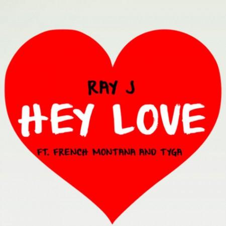 rayjheylove