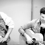 "New Video: Elijah Blake ""All of Me"" (Live John Legend Acoustic Cover)"