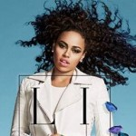 "New Music: Elle Varner ""Little Did You Know"" (Produced by Oak & Pop)"