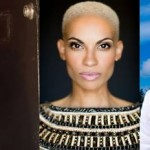 Eric Benet, Calvin Richardson & Goapele Sign with BMG/Primary Wave to Release New Albums