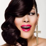 "New Music: KeKe Wyatt ""Fall in Love"""