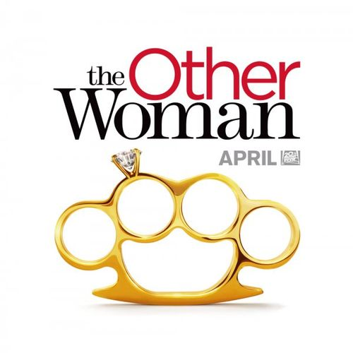 The Other Woman Soundtrack