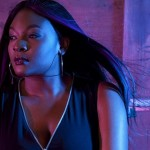 Candice Glover Talks American Idol, New Album & High Expectations (Exclusive Interview)