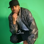 Ginuwine Talks 100% Ginuwine Album, TGT Success & New Solo Project (Exclusive Interview)