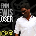"New Music: Glenn Lewis ""Closer"" (Come Closer Remix)"
