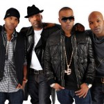 """Jagged Edge Sign New Label Deal, To Release """"JE Heartbreak 2"""" This Fall"""