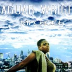 "New Music: Jaguar Wright ""My Choice"""