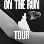 "New Video:  JAY Z & Beyoncé ""Run"""
