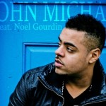 """New Music: John Michael """"Before This Drink is Done"""" featuring Noel Gourdin (Remix)"""
