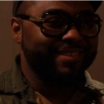 """Exclusive: Musiq Soulchild Speaks on Creating """"It's Your Time"""" With Lil John Roberts (Behind the Scenes)"""