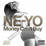 "New Video: Ne-Yo ""Money Can't Buy"" featuring Jeezy"